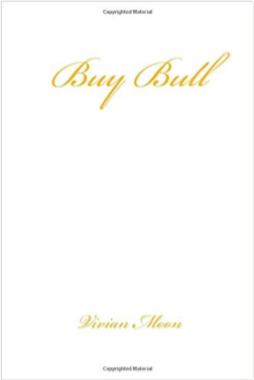 Buy Bull cover